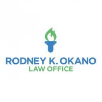 Okano Bankruptcy Law, Las Vegas