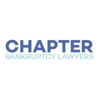 Chapter Bankruptcy Lawyers Mesa, Mesa