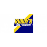 Buddy's Home Furnishings, Melbourne