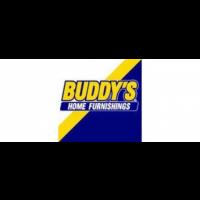 Buddy's Home Furnishings, Winter Park