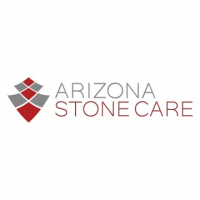 Arizona Stone Care, Scottsdale