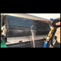 Creative Air Conditioning Maintenancre & Ducting HVAC Contractors, Al Ain