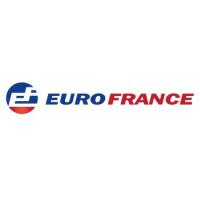 EuroFrance - części samochodowe, Bielsko-Biała