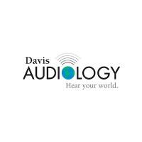 Davis Audiology, Spartanburg, SC 29302