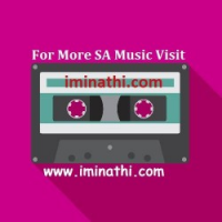 iminathi, Durban