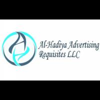 AL-HADIYA ADVERTISING REQUISITES LLC, DUBAI