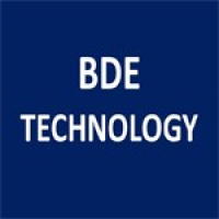 BDE Technology Pte Ltd, Singapore