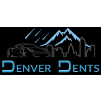 Denver Dents, englewood, CO