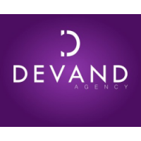 Devand Agency, Port Harcourt