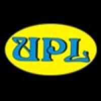 Unitedpoly Engineering PVT LTD, New Delhi