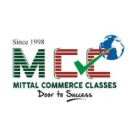 Mittal Commerce Classes - Vaishali Nagar, Jaipur