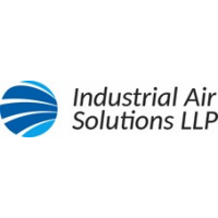 Industrial Air Solutions, Coimbatore
