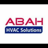AL BEHAR AL HEIA TECHNICAL SERVICES LLC, Dubai