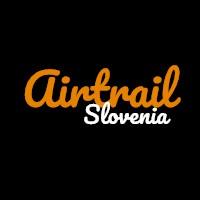 Airtrail Slovenia, Ljubljana