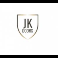 JK Doors, London