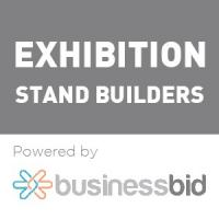 Exhibition Stand Builders - Dubai, Dubai