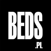 STWD Roman Bilecki / BEDS.pl, Bydgoszcz