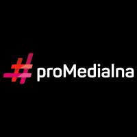 Monika Dudzika-Dudziak Media, Bielsko-Biała