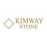 Kimway Stone Industry Sdn Bhd, Skudai