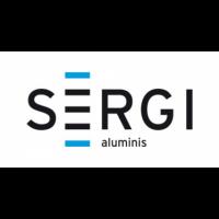 Aluminis Sergi, Cervera