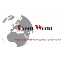 Event World, Kraków