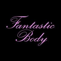 Instytut Zdrowia i Urody Fantastic Body, Wrocław