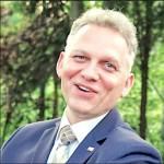 Jakub Maryniaczyk - Kongresy, Ekspert, Analityk, Strateg, Lider, Polihistor, Multipotencjalista, Wrocław, Logo
