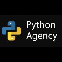 Python Agency - Bitdom Ltd., Warszawa