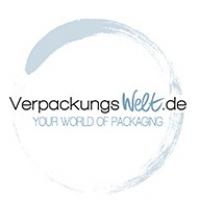 R&K Verpackungswelt, Hamburg