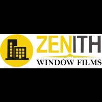 Zenith Window Films, Midview City