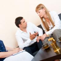 Modisette's Psychological Services, PLLC, Longview