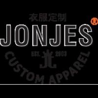 Jonjes Pte Ltd, Singapore