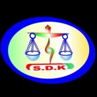SDK INSTRUMENT, Ahmedabad