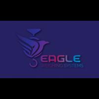Weighing Scales Company In Uganda(Eagle), Kampala