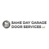 Chandler Garage Repair, Chandler