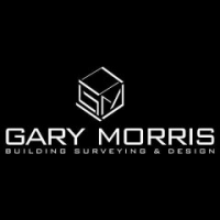 Gary Morris Building Surveying & Design, Wexford