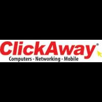 ClickAway Corporation, Campbell