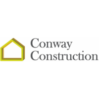 Conway Construction, Wicklow Town