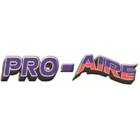 Pro-Aire Heating & Air Conditioning, Saint Clairsville