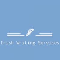Irish Writing Services, Dublin