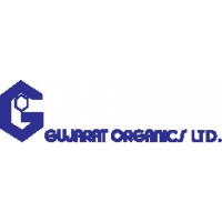 Gujarat Organics Limited, Mumbai