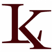 Litherland, Kennedy & Associates, APC, Attorneys at Law, Campbell