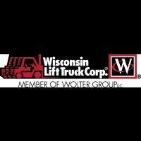 Wisconsin Lift Truck Corp., Brookfield
