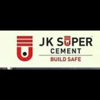 JK cement dealer, Mathura