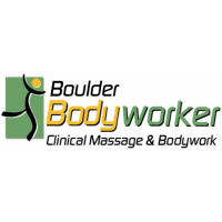 Boulder Bodyworker, Boulder
