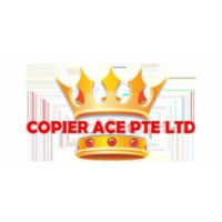 COPIER ACE SINGAPORE - COPIER RENTAL/LEASE/SALES SERVICES, Singapore