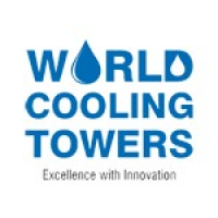 World Cooling Towers - Cooling Tower Manufacturers Coimbatore, Coimbatore