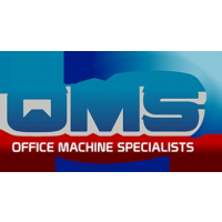 Office Machine Specialists, Concord