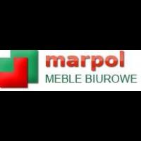 MEBLE BIUROWE w 5 Dni sklep internetowy, Warszawa