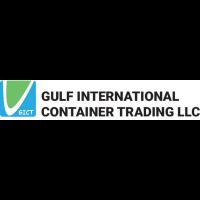 Gulf International LLC, Sharjah